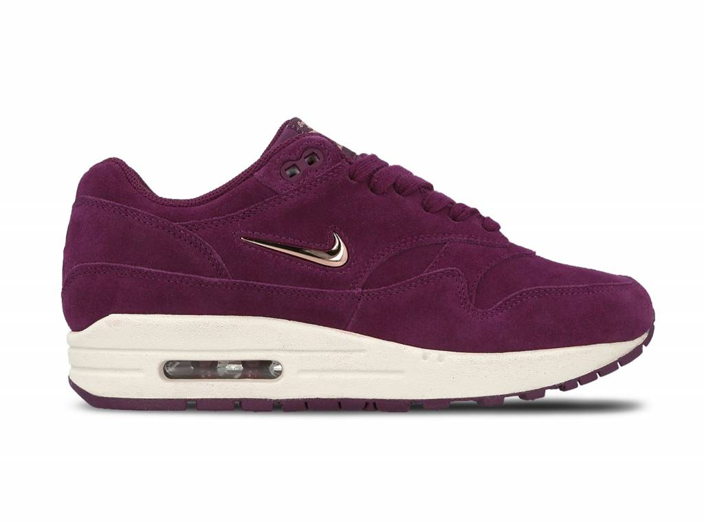 nike air max bordeaux