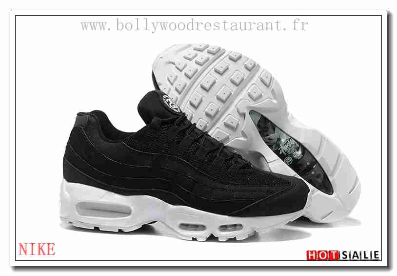 d013b11933af ... italy air max 95 noir taille 39 op t r nugbizpts 06cfe eb4a0