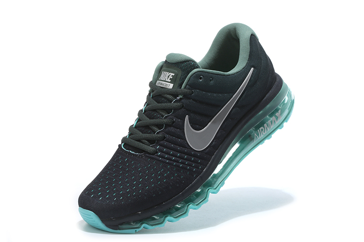 best service 83991 fc7d4 chaussures homme air max 2017 EIKG- 7RQAd