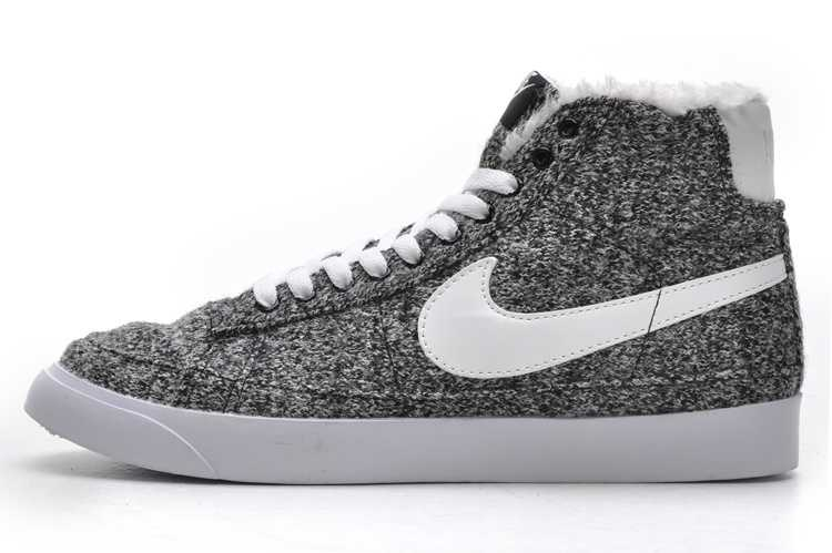 outlet store 9845c cbb38 ... buy chaussure nike blazer femme no wmwxe f1fa2 05ad9 ...