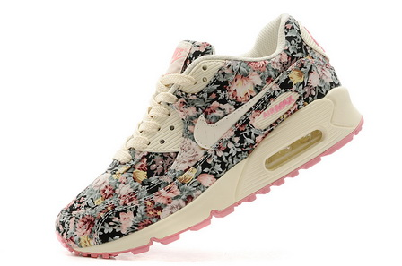 design intemporel 21435 b3487 new zealand nike air max 90 a fleur 42daa c5ecb