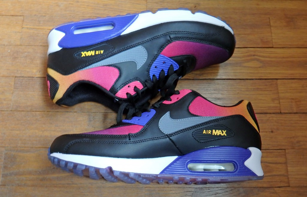 new arrival 5b8d2 23ccd ... get nike air max 90 foot locker pas cher skus lyeb e6978 fb8ba