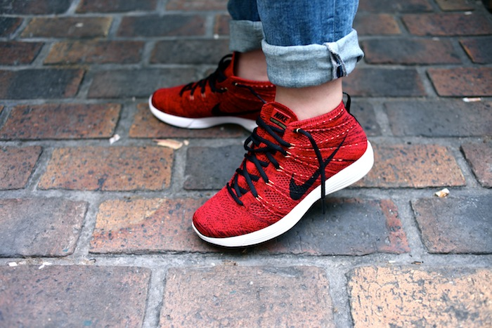 nike lunar flyknit chukka pas cher > Promotions jusqu^ 33% r duction