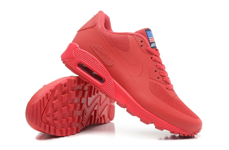 3642960b2cff ... cheapest air max 90 hyperfuse qs rouge list k8jp 444cf ff9a6