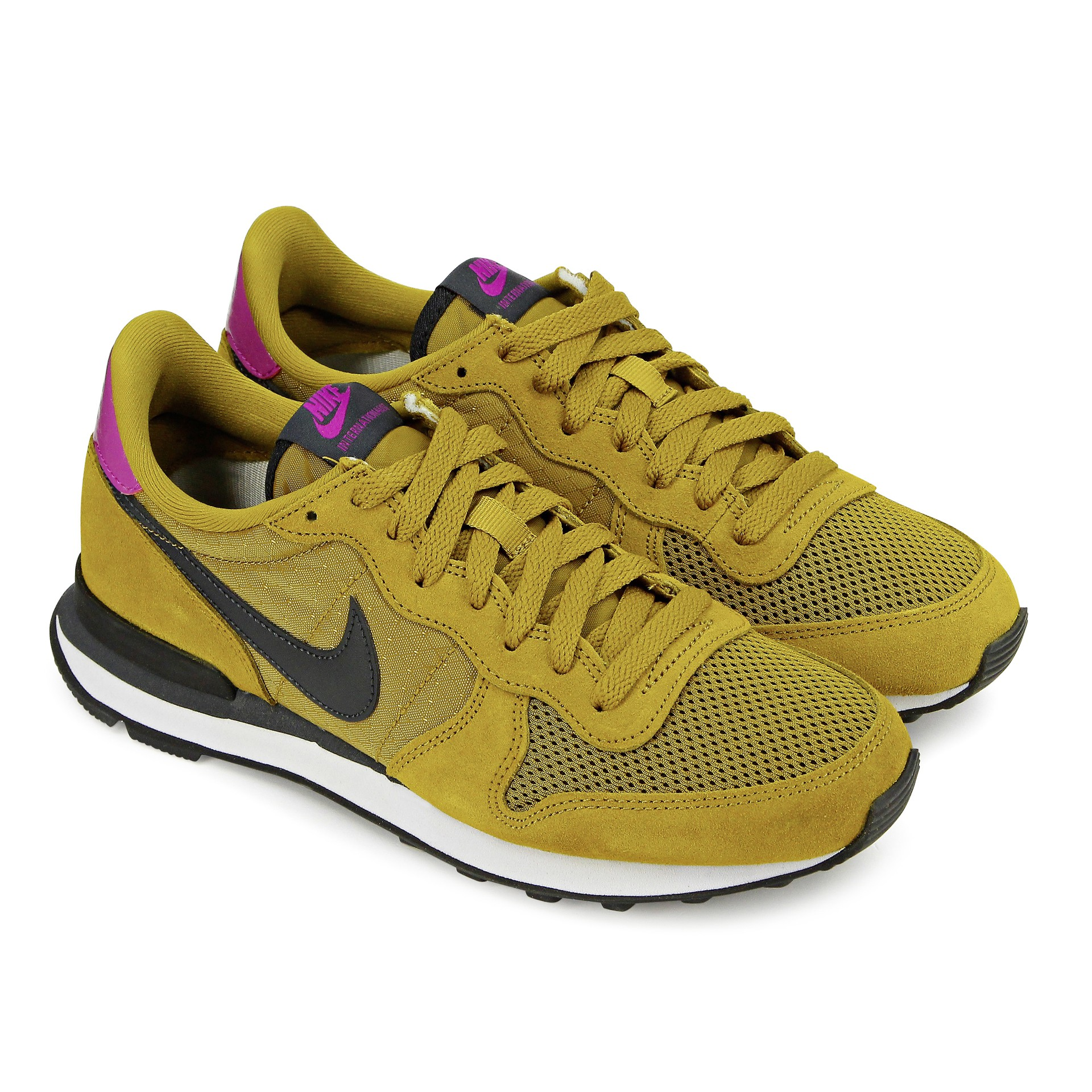 finest selection 24134 9b963 nike internationalist pas cher femme internationalist nike femme