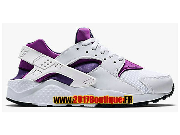 nike air huarache enfant