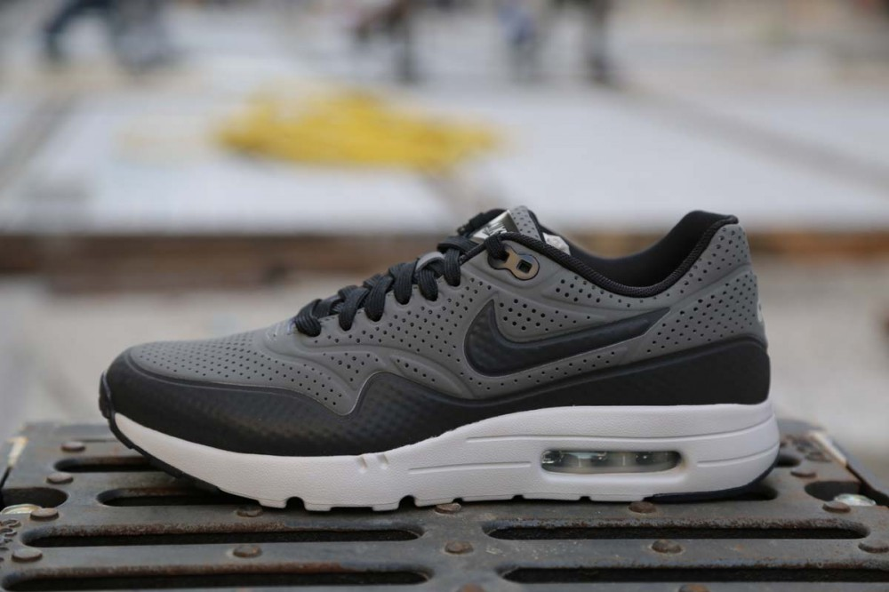 air max one 2016 homme