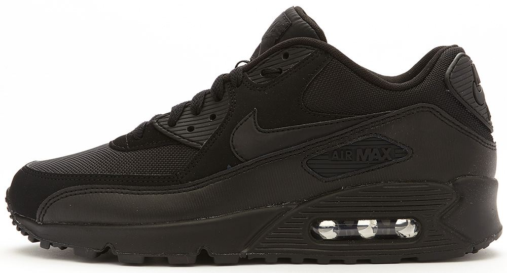 prix nike air max 90 en tunisie LIST qx3Ng