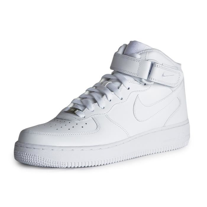 basket air force 1