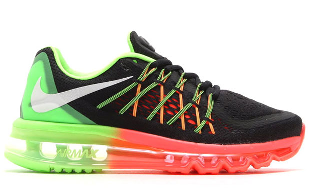 hot sale online 144b1 518ca air max 2015 nike Looking 8vP8TD