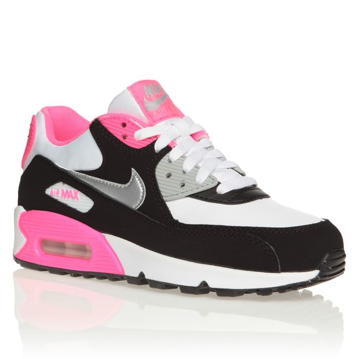 air max enfants fille