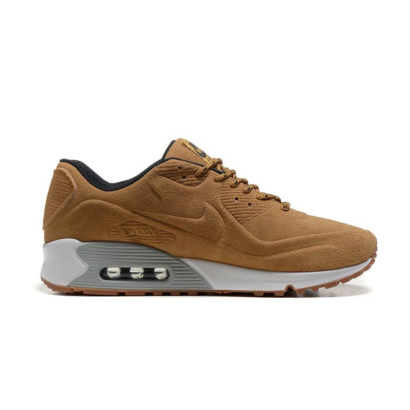32f290c2c2f5 nike air max daim marron