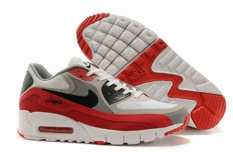 the latest 8e62a fa9c0 ... air max 90 noir taille 42 GOW- xMLsJED  BASKET Nike Air Max 90 Ultra  2.0 Flyknit ...