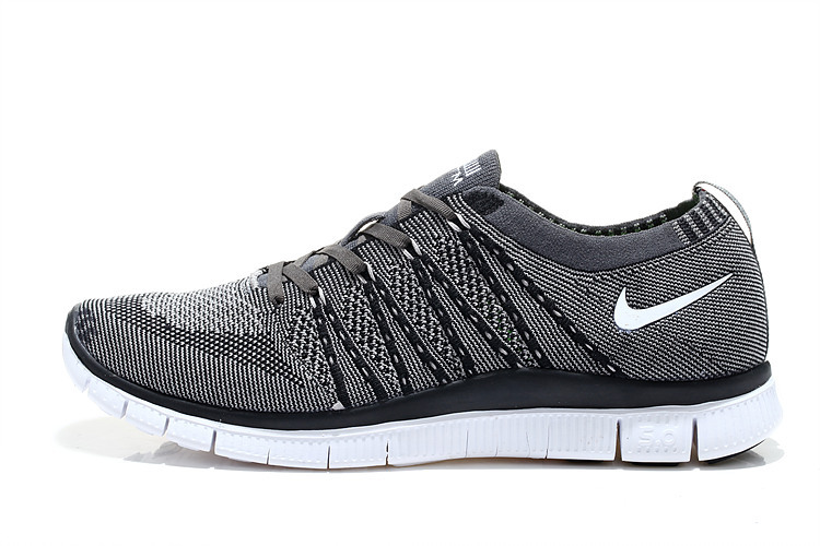 lowest price 55a2c 24319 nike free run 5.0 flyknit femme WISH- OnrwaE8f
