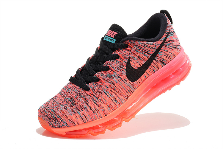 official photos 3e2e2 58177 nouvelle nike air max femme