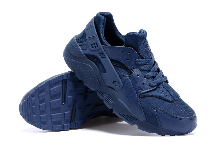 competitive price 2b000 94913 ... uk nike air huarache homme bleu sku bseep 34203 cf906