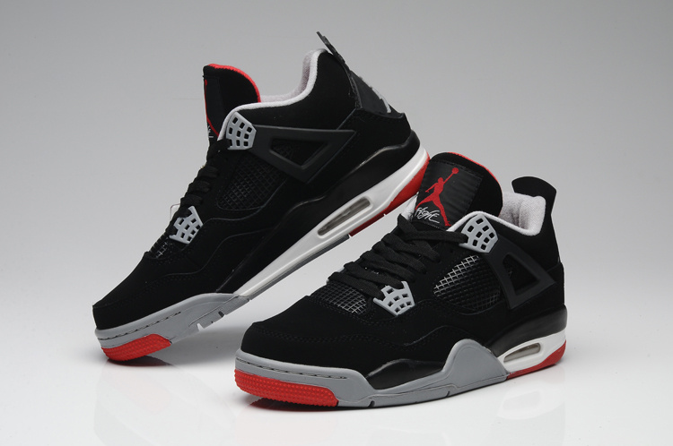 sports shoes 61a51 30268 chaussure jordan air homme Looking 6Vs