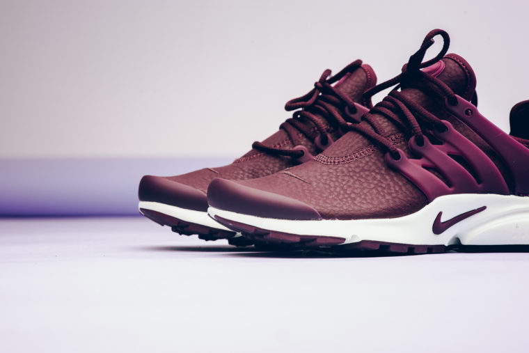 sneakers for cheap 716fb e96c3 nike wmns air presto femme LIST LMUyz1