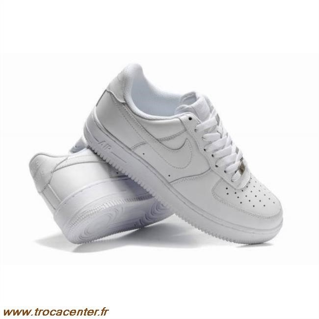 nike air force 1 37