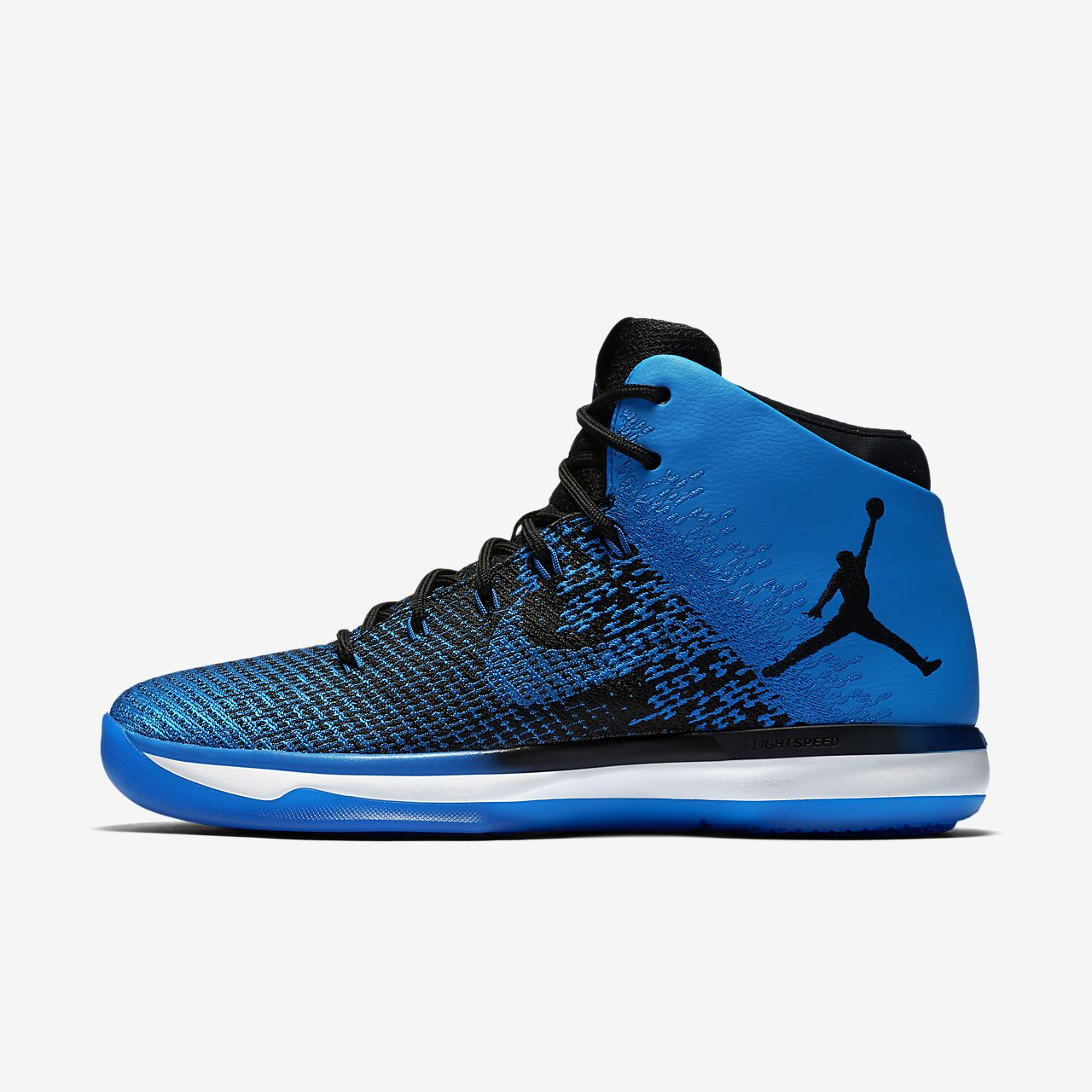 super popular b821d f2fd8 nike air jordan xxxi Looking Ihf2