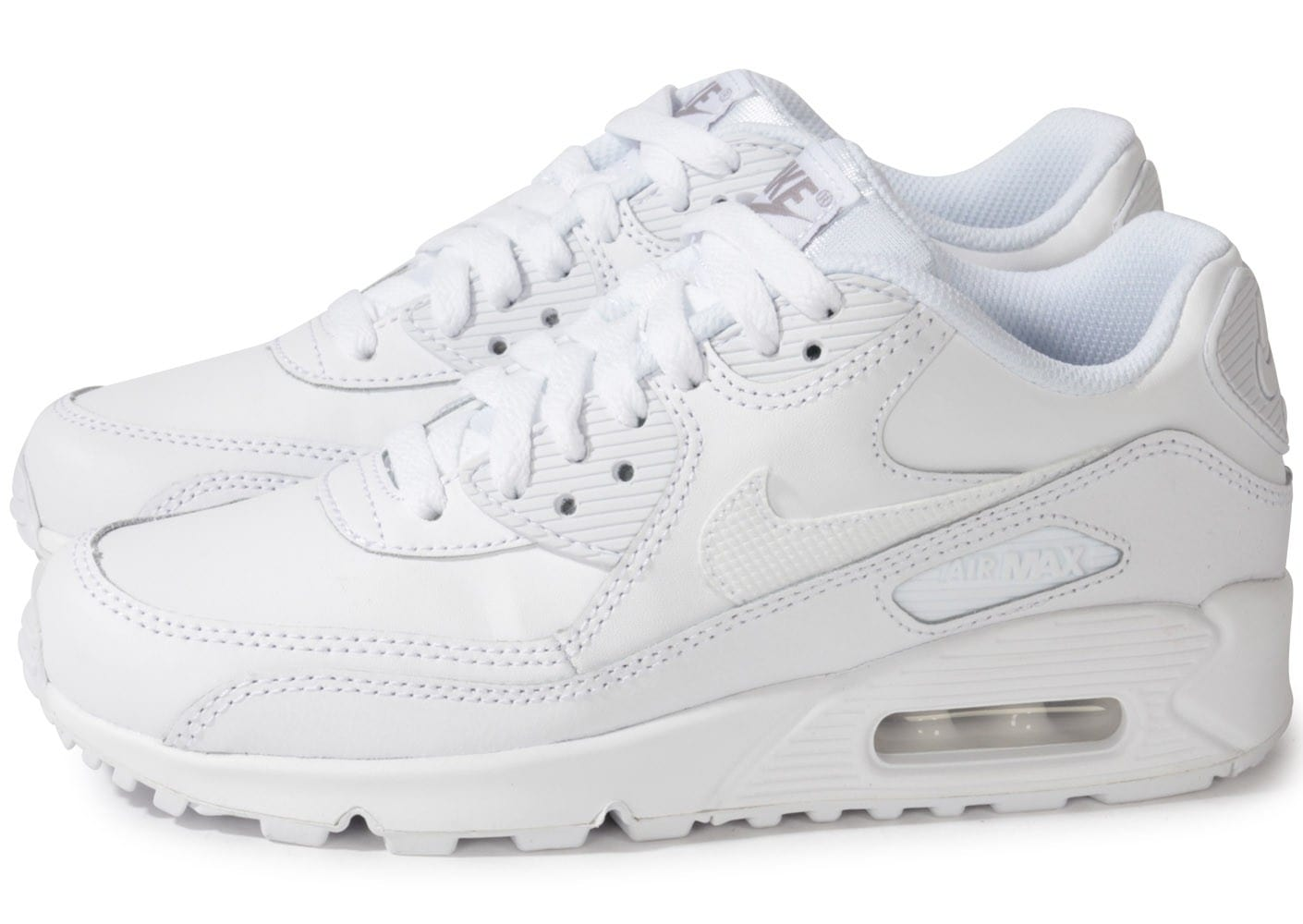 separation shoes bb67d ce268 oQ2kJig air max 90 nike EYAI blanc femme CY6Rnxdwq