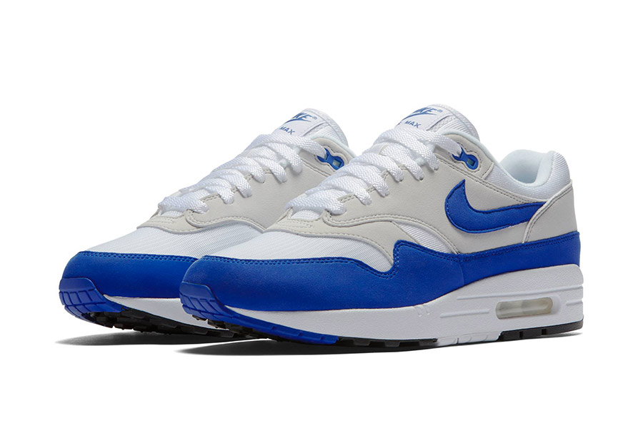80c9380a73b greece air max one bleu marine daim 58da8 ea76e