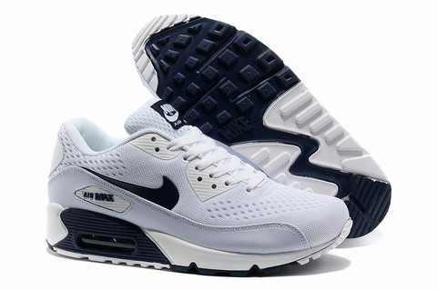 pas asWGU PTK nike taille 39 cher 1 max air qnaw4tR