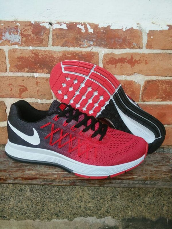 reputable site b4a64 6de90 ... where to buy nike air zoom pegasus 32 rouge op t r vzshk 7d8ff 6ef93