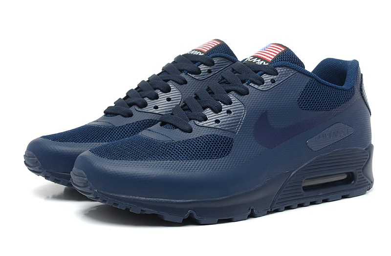 super popular 80330 0c961 free shipping nike air max independence day marinen 9d889 9baf2