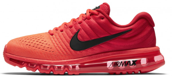 where to buy nike air max 2017 hommes rouge e5500 e663d