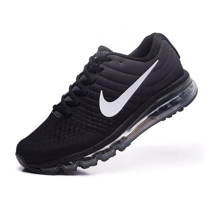 chaussure femme nike 2017