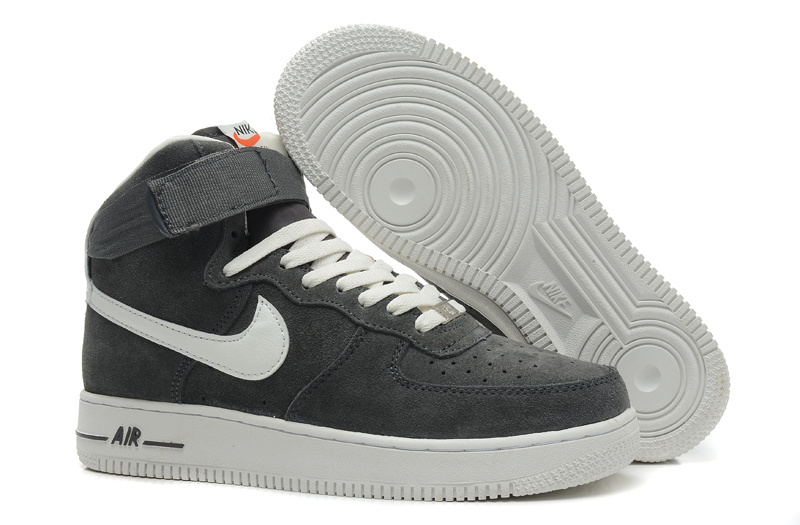 the latest 1dc51 c62c5 nike air force 1 homme high PTK xM5A4c