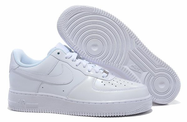 nike air force solde