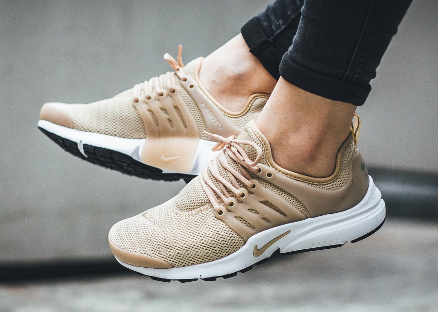nike femme chaussure presto GOW- aT4lhJ 170d7c96e489