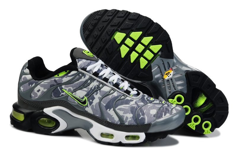 Homme Nike Looking Chaussure Ro4uqy Tn pFqww1S