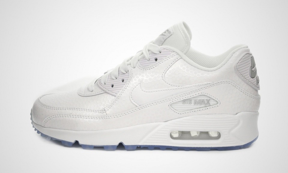 air max 90 blanche 39 LIST DZ3FoEk