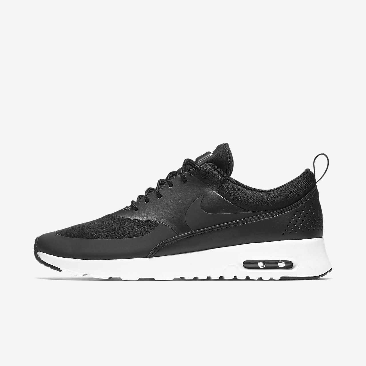 chaussure aire nike femme