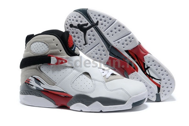 new product d8448 87049 chaussure nike air jordan QOW- r85bA4