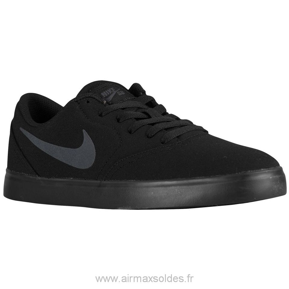nike homme chaussure sb Looking O4y0