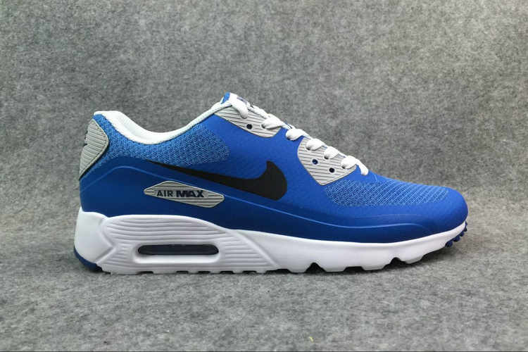 taille 40 6bbcd 99ee1 nike air max 90 ultra essential homme SEG0 dfN8NM