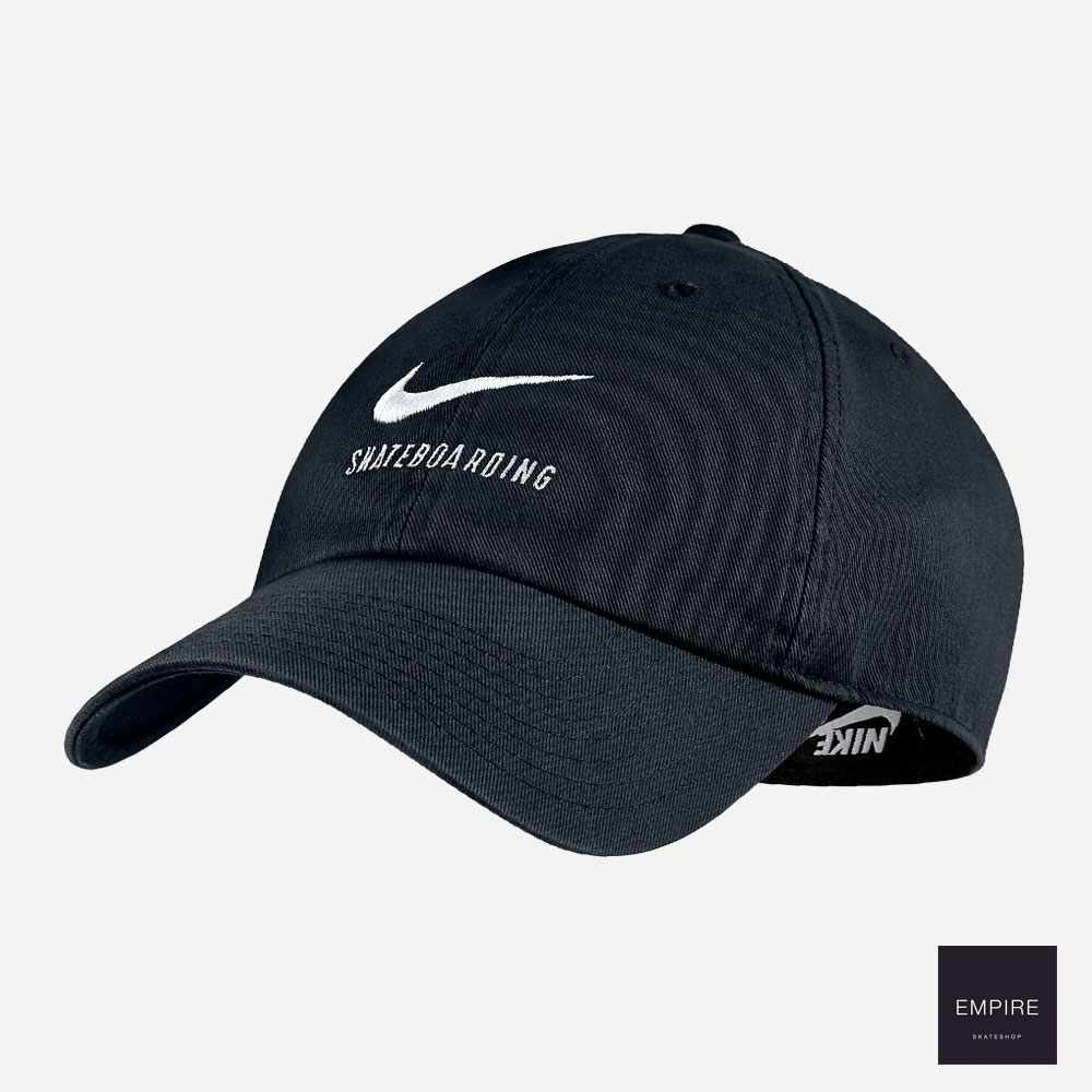 casquette homme nike sb