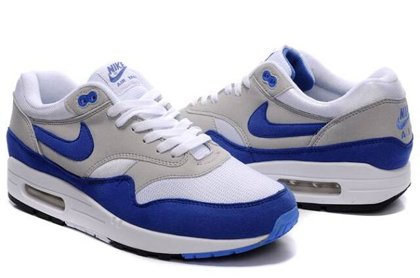 air max 1 homme soldes