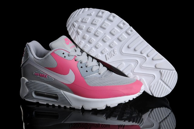 ir max 90 femme pas cher taille 39