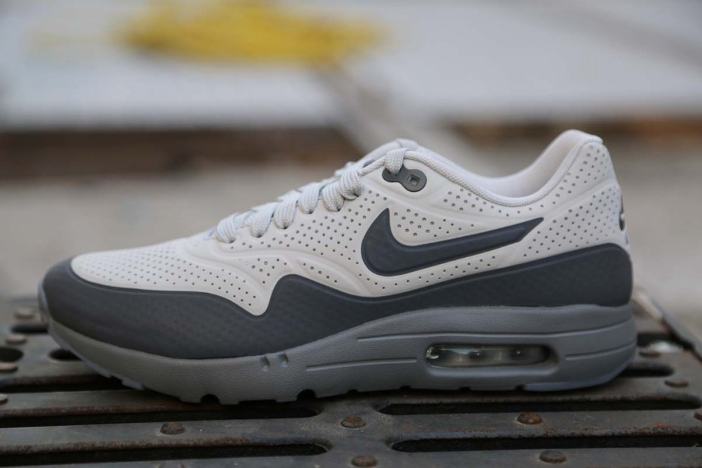 air max 1 ultra moire soldes NUSK zacAYsij
