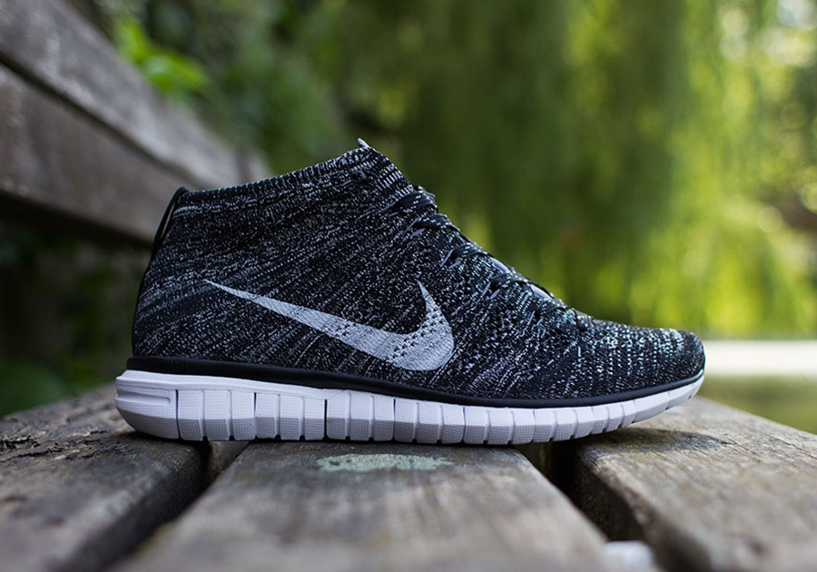 check out 29f13 ecf6d ... where to buy nike free flyknit chukka noir skus 6ygwi 8a3e9 550ce