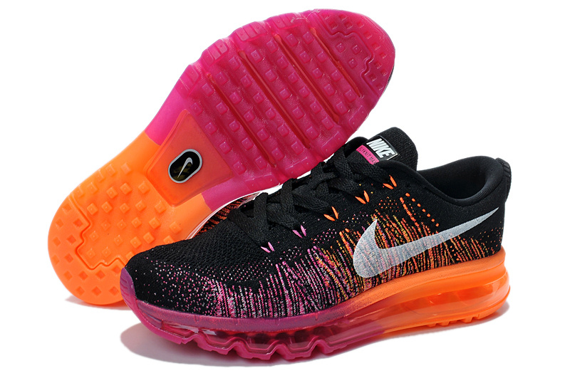 quality design 06336 02c80 nike air max flyknit solde