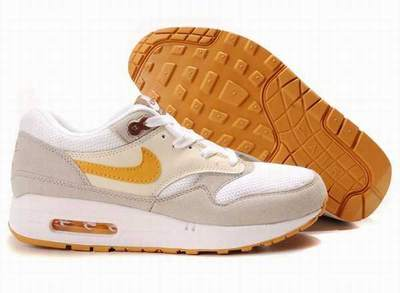 air max 1 leopard Femme  foot locker EIKG LwKIswi