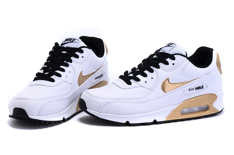 air max promotion homme