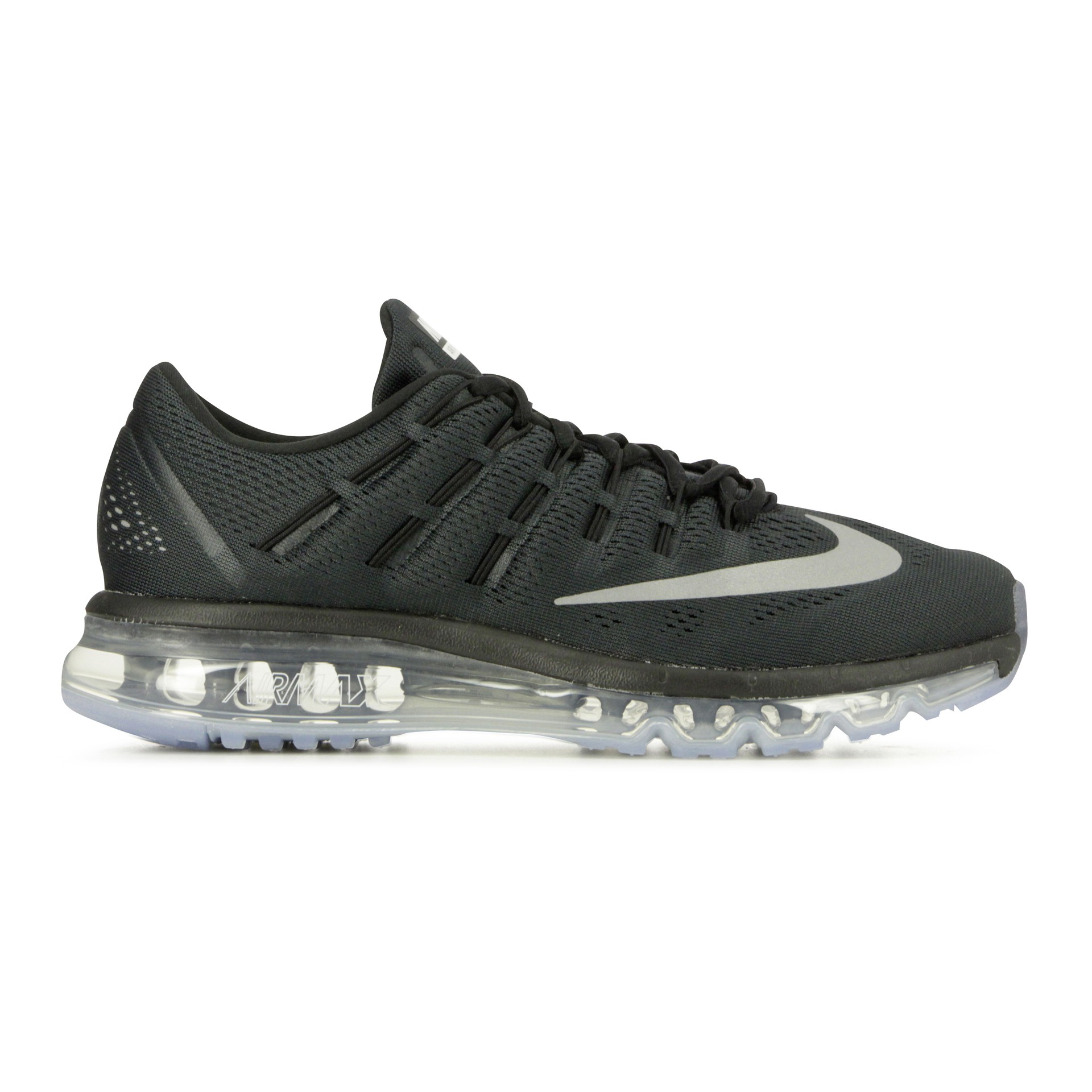 new zealand air max 2016 a courir eb336 7d7eb
