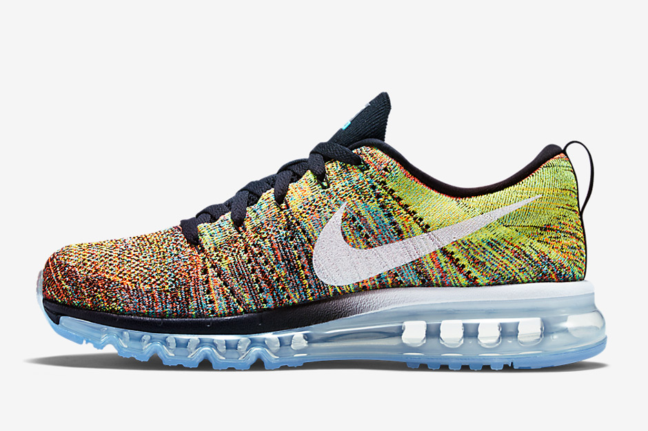 new product ef31a 99182 ... cheap nike flyknit air max achat no x6l 946ef bebde